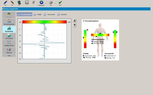 MFT S3 Check Software