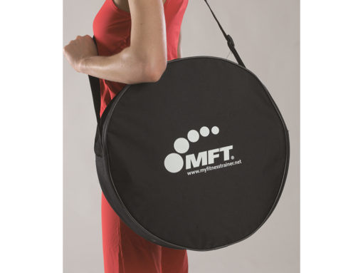 MFT S3 Check Tragetasche