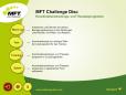 mft-challenge-disc-app-startschirm