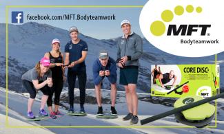 Ski-WM 2017 Gewinnspiel - Wer wird Abfahrts-Weltmeister und Weltmeisterin
