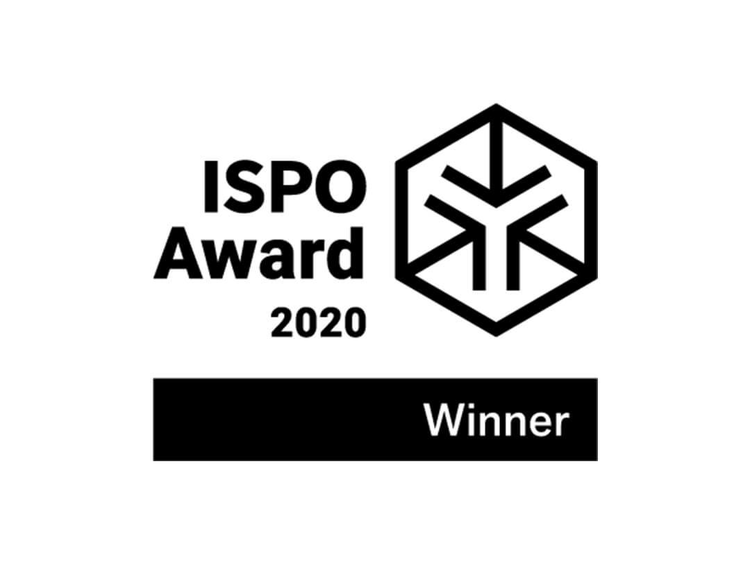 ISPO Award für MFT